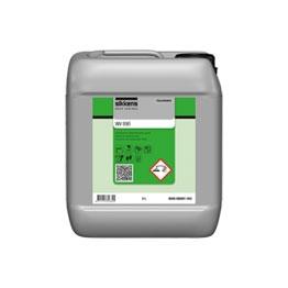 附加產品 消泡劑 WV 890