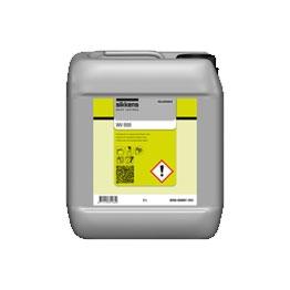 附加產品 消泡劑 WV 888 高端戶外水性漆