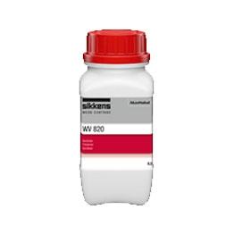 附加產品 水性增稠劑 WV 820 高端水性漆