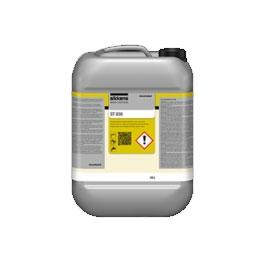 附加產品 清潔劑 ST 830高端家具漆